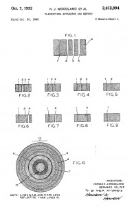 barcode patent1