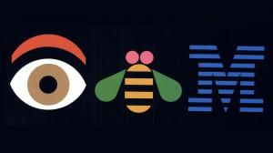eye_bee_m
