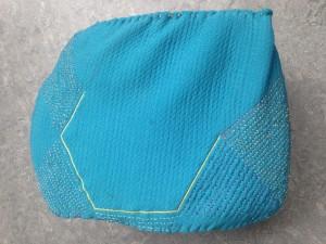 blue_gift