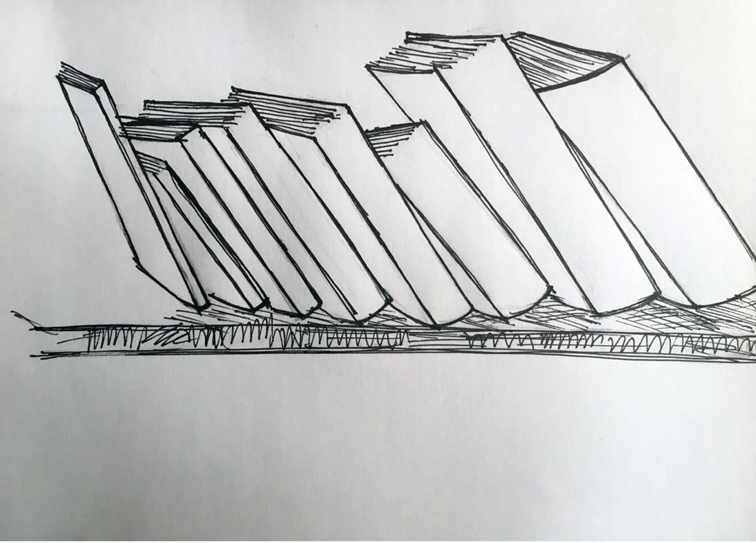 sketch_1100