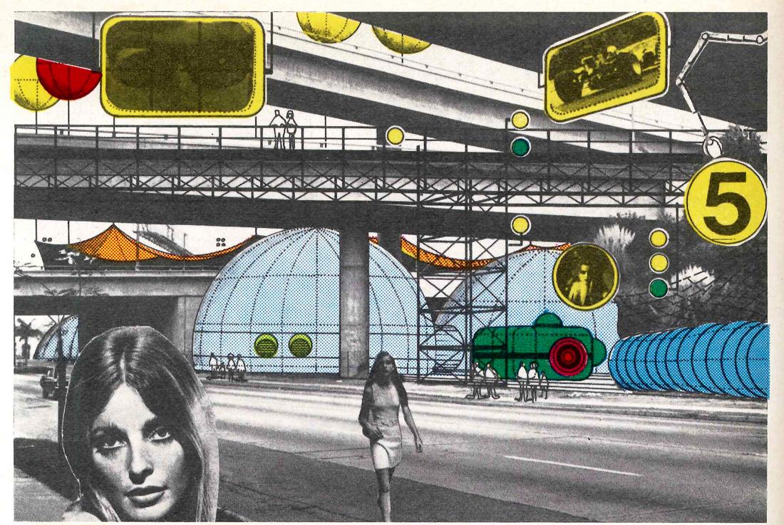 1964-Archigram-Instant-City-1100