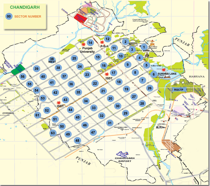 chd_map. this pictures links to an interactive map of Chandigarh!