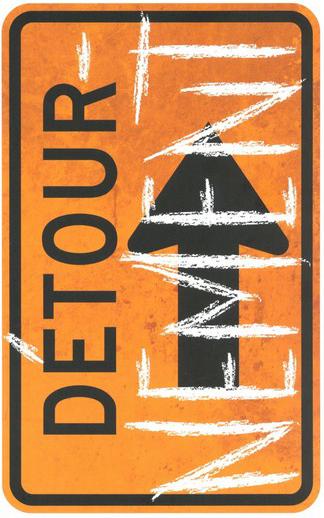 detour-518_flipped