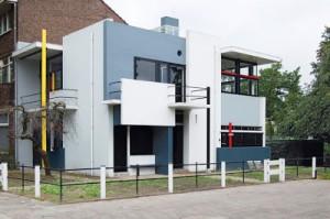 mulder-rietveld-schroder-house