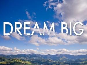 Boyan Slat Dream II