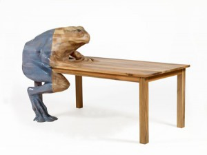 table-grenouille-3
