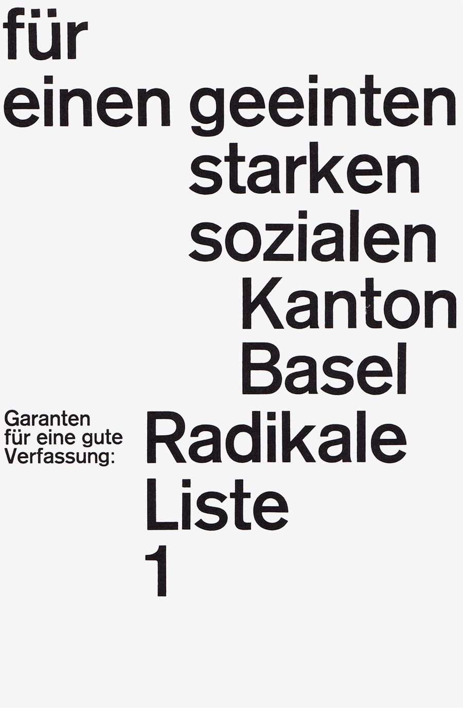 1960-radikale-liste