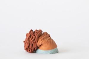 3d-printing-ceramics-1