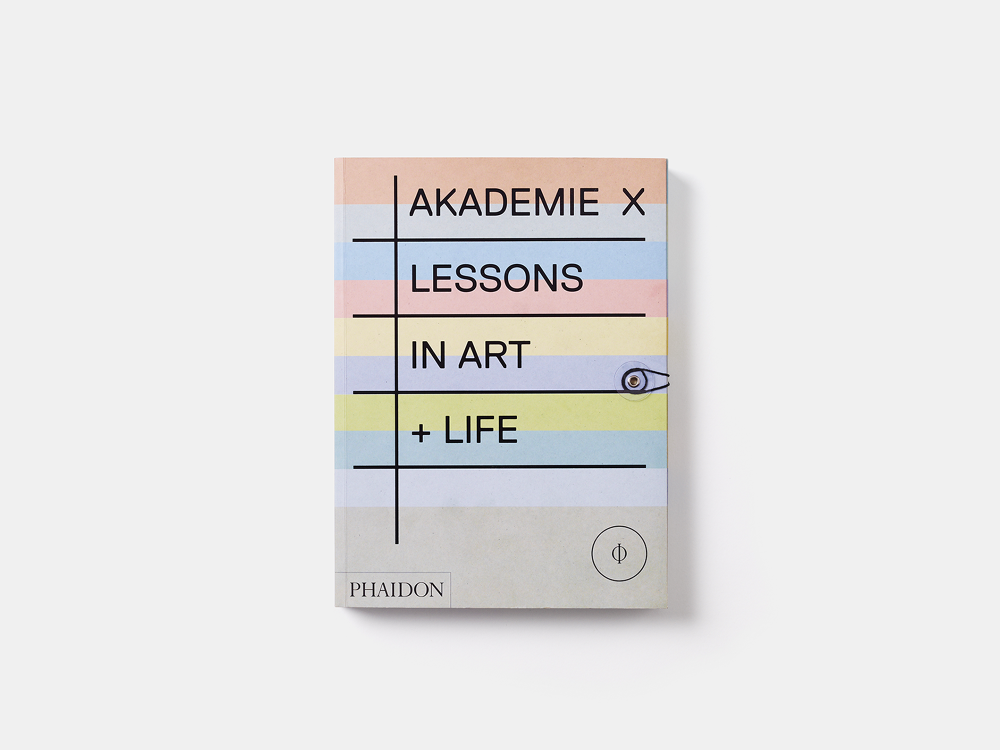 Archive book design designblog akademie x lessons in art life solutioingenieria Gallery