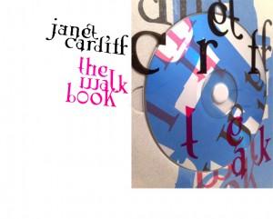 thewalkbookcover_janet