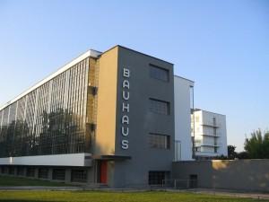 Bauhaus-Dessau_main_building
