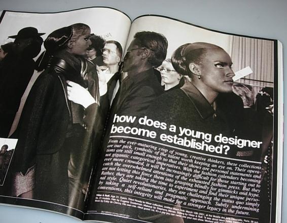 E-Magazine-V&R