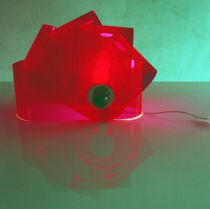gherpe-lamp-by-superstudio-for-poltronova-1968