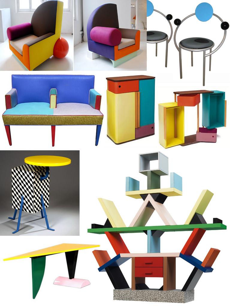 Archive: product design | Designblog