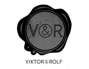 viktor-rolf-brand-profile-logo