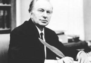 L.RonHubbard