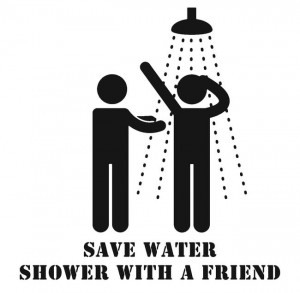 Save-Water-Shower-with-a-Friend_art