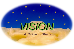 background designblog copy