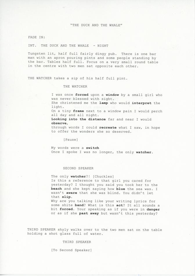 Theatre_text1_950