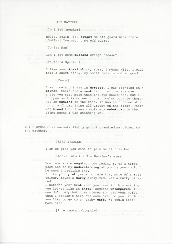 Theatre_text3_950