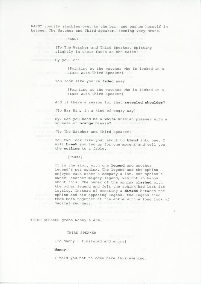 Theatre_text4_950