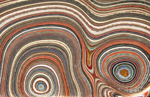 fordite-detroit-agate-car-paint-stone-jewel-4