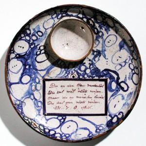 mosselschotel-1