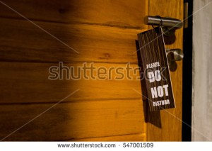 stock-photo-closed-door-of-hotel-room-with-please-do-not-disturb-sign-private-room-547001509