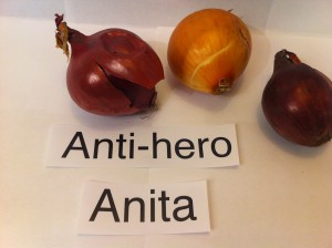 Anita_1100