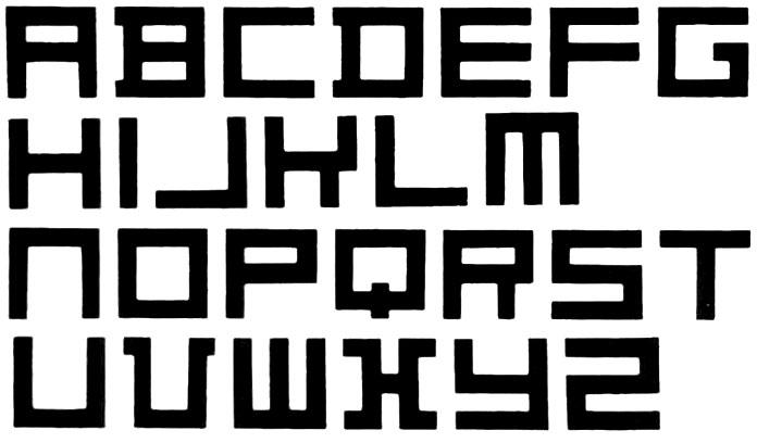 alphabet-Theo-van-Doesburg-02