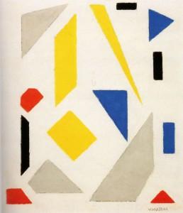 eb3bc17f85aec4c6a9be84a677c1bcdd--geometric-art-abstract-shapes
