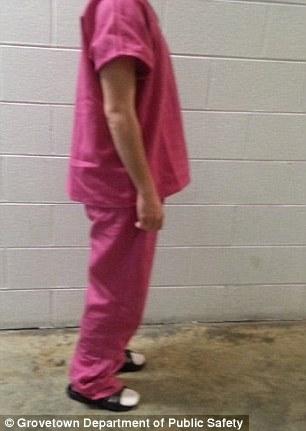 pink-inmate