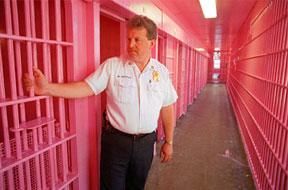 pink-jail