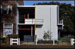 side-schroder-house-rietveld-utrecht