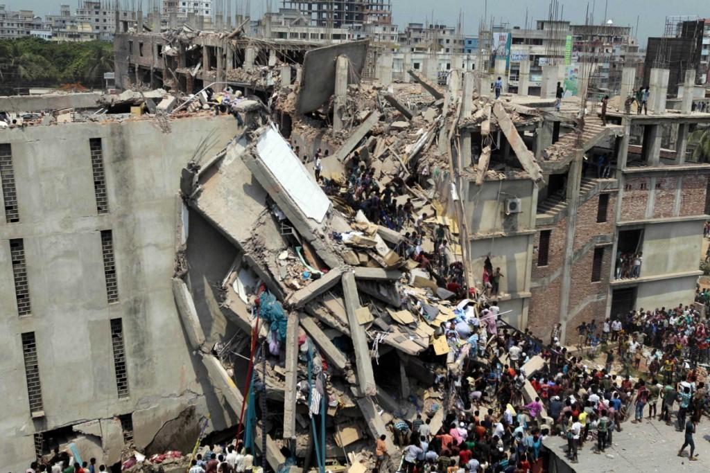 Bangladesh_Factory_Collapse