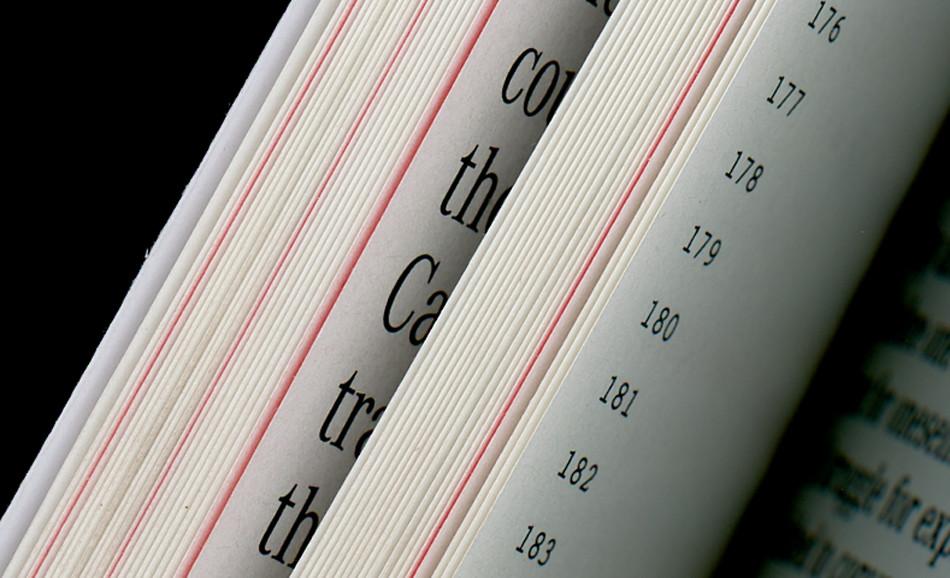 book0201