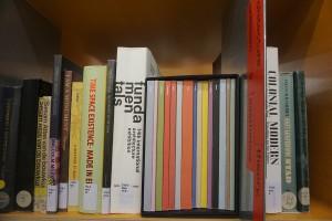 elements shelf