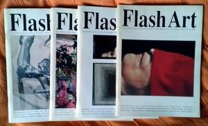 flashart 2006