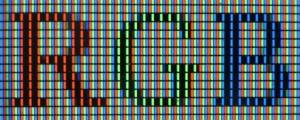 LCD_RGB