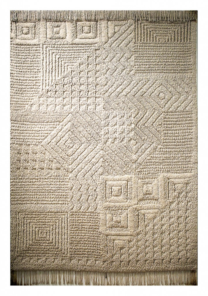rsz_relief-rug-picture
