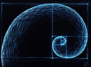 228724823-golden-ratio-wallpaper