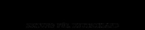 1280px-Frankfurter_Allgemeine_logo kopya