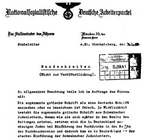 1941jewishfonts