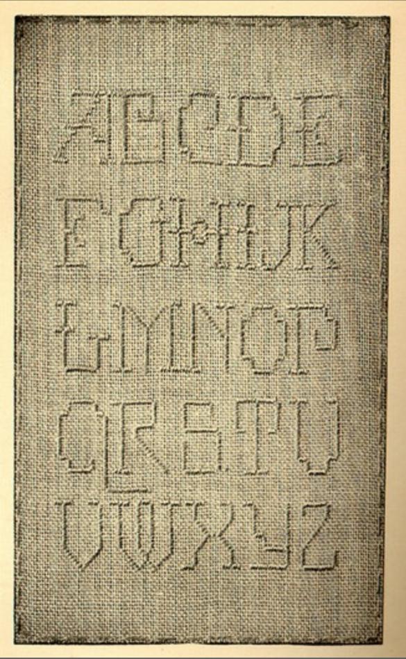 Font-Luna copy_950