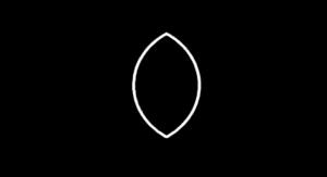Schermafbeelding 2018-05-20 om 13.21.54