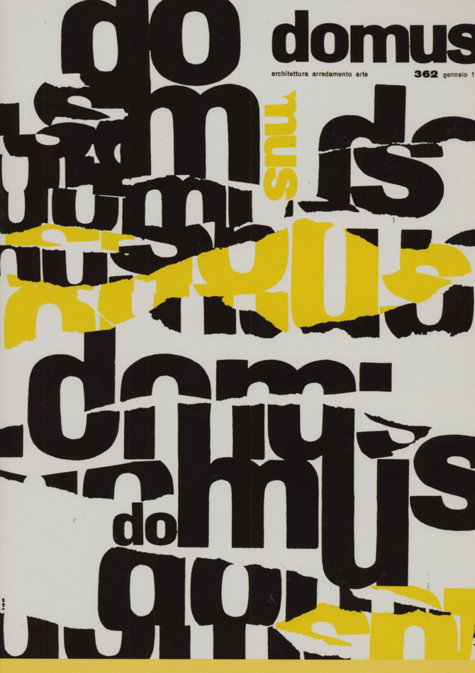 domus-cover-William-Klein_950