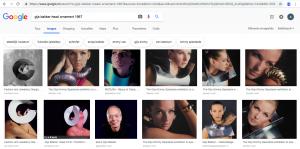 Google Image result 1