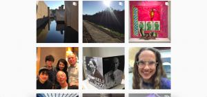 Instagram Gijs Bakker 2