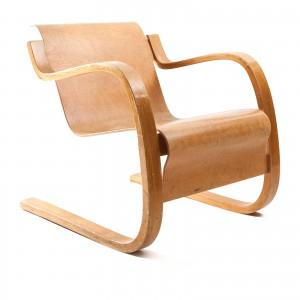 Nuova-tuoli_Alvar-Aalto002-1