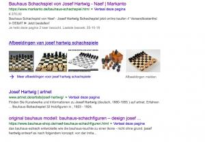 Schachspiele josef hartwig